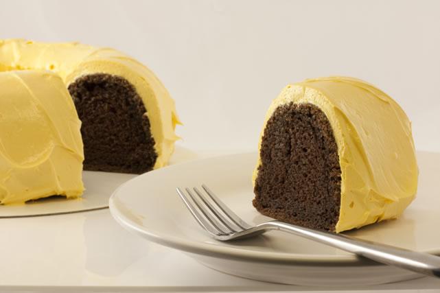 Kake Haus Devilishly Delicious
